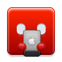text, file, document icon