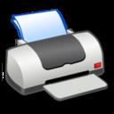 Hardware Printer OFF icon
