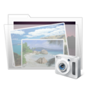 mypictures,picture,photo icon
