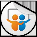slideshare icon