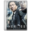 Heroes 1 icon