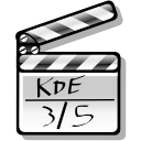 package,multimedia,film icon