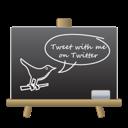 social, twitter, social network, sn icon