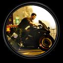 True Crime Hong Kong 8 icon