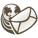 Software Mail alt icon