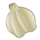 Garlic icon