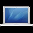 appleibook,g4 icon