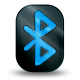 Bluetooth, Setup icon
