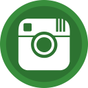 ineraction, instagram, social, chat, communication icon