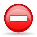 messagebox, critical icon