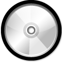 disk, save, cd, disc icon