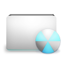 burnfolder icon