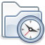 task, scheduled icon