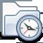 task, scheduled icon