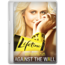 Against the Wall icon
