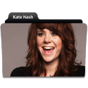 artist, nash, kate icon