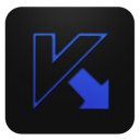 Blueberry, Kaspersky icon