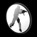 Counterstrike 5 icon