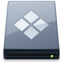 bootcamp,disk,disc icon