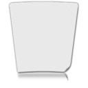 file,default,paper icon