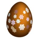 easter egg 3 icon