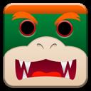 Bowser icon