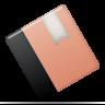diagram, 09 icon