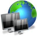 network,connection,control icon