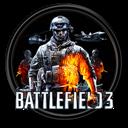 3s, Battlefield icon