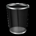 empty,bin,blank icon