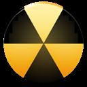 Burn icon