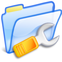 admin,tool,administrator icon