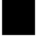 copy, gtalk icon