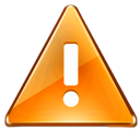 Status, Unknown icon