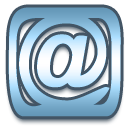 message, email, mail, letter, envelop icon