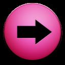 ok, next, arrow, right, correct, yes, forward icon