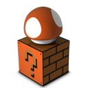 todd,surprise icon