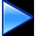 noatun icon