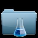 Folder WIP icon