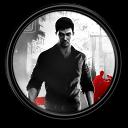 True Crime Hong Kong 2 icon