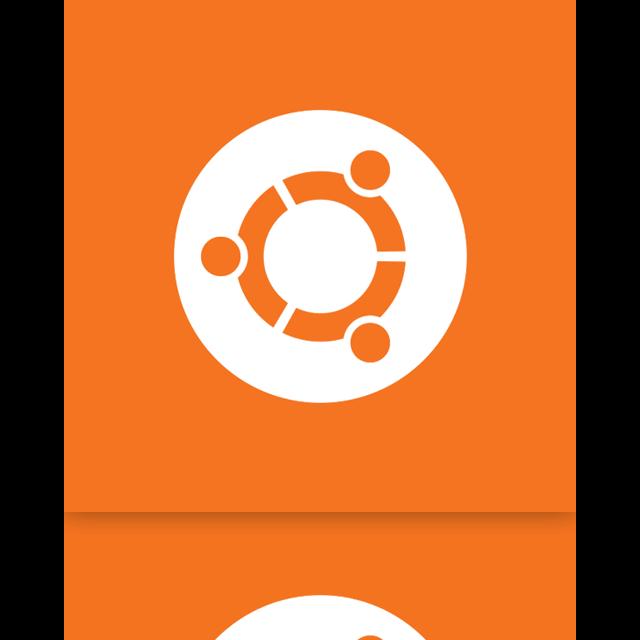 os, alt, ubuntu, mirror icon