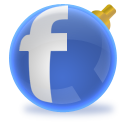 sn, social network, social, facebook icon
