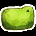 Folder2 icon