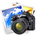pictures,canon icon
