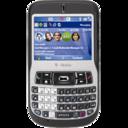 htc,dash,cellphone icon