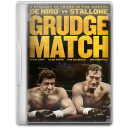 Grudge Match icon