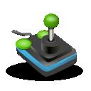 computer game, game, gaming icon
