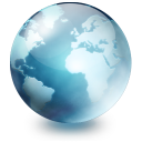 googleearth,browser,earth icon
