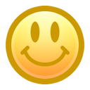 emotion, emot, smiley, happy, fun, funny, face, smile icon