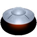 martian icon